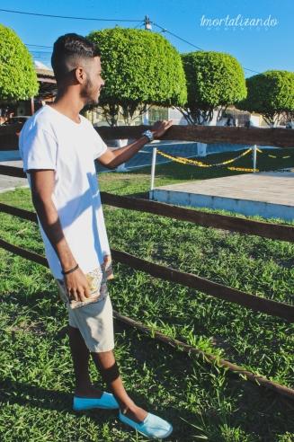 Condomínio Virada do Sol, Iguaba Grande – RJ (15)