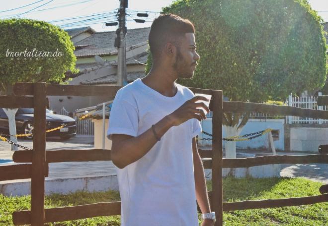 Condomínio Virada do Sol, Iguaba Grande – RJ (3)