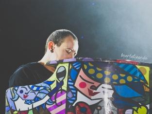 Luan Santana | EXPO Araruama 2014