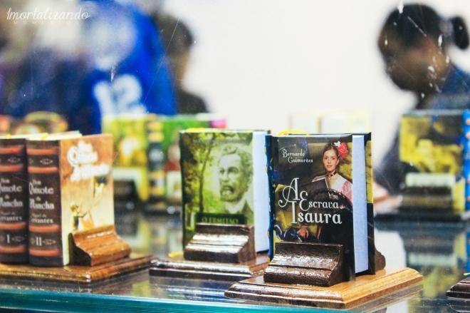 Bienal do Livro Rio de Janeiro